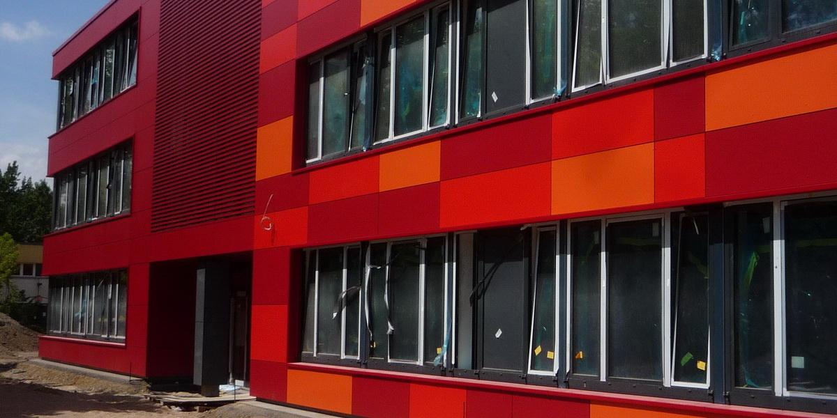 Herzlich Willkommen   Ihr Ingenieurbüro für Bauwesen